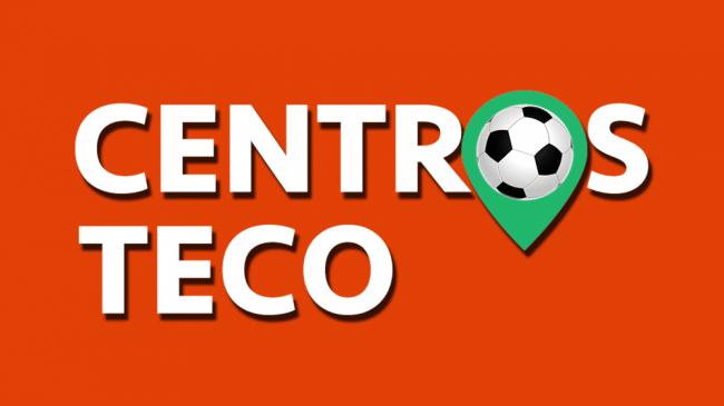 Centros TECO