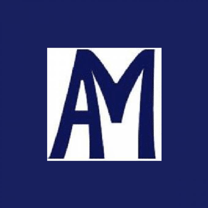 Academia Aula Magna