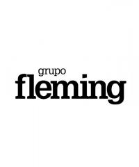 Academia Fleming