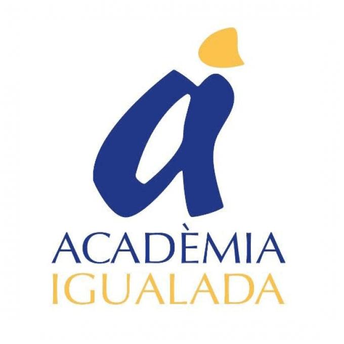 Acadèmia Igualada