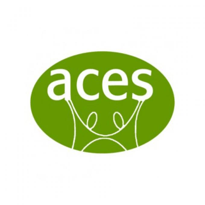 ACES Andalucía