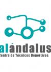 Al-Ándalus Sevilla ⭐️