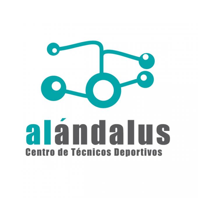 Al-Ándalus Linares ⭐️
