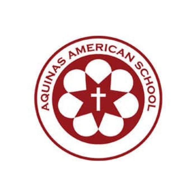 Aquinas International School