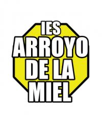 IES Arroyo de la Miel