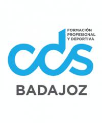 CDS Badajoz