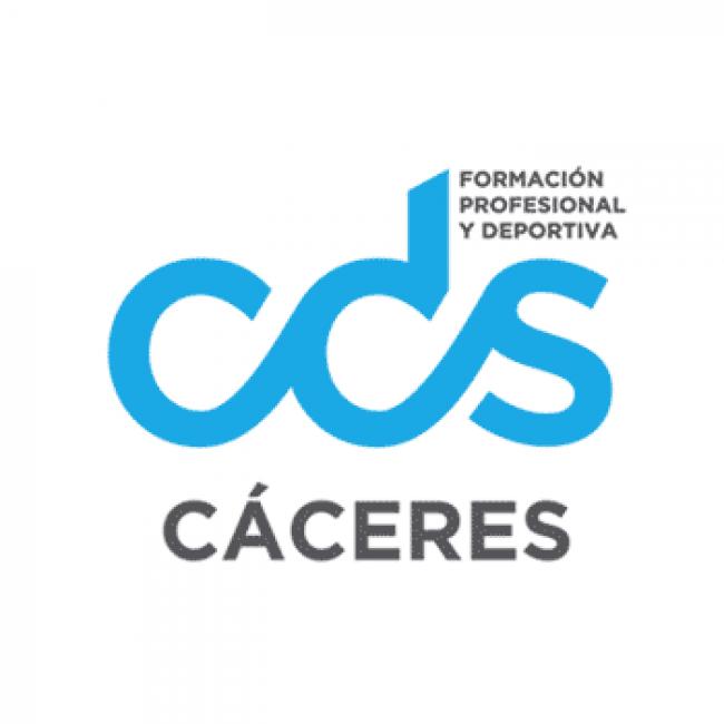 CDS Cáceres ⭐️