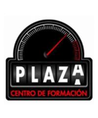 Centro de Formación Plaza