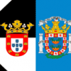 Ceuta y Melilla