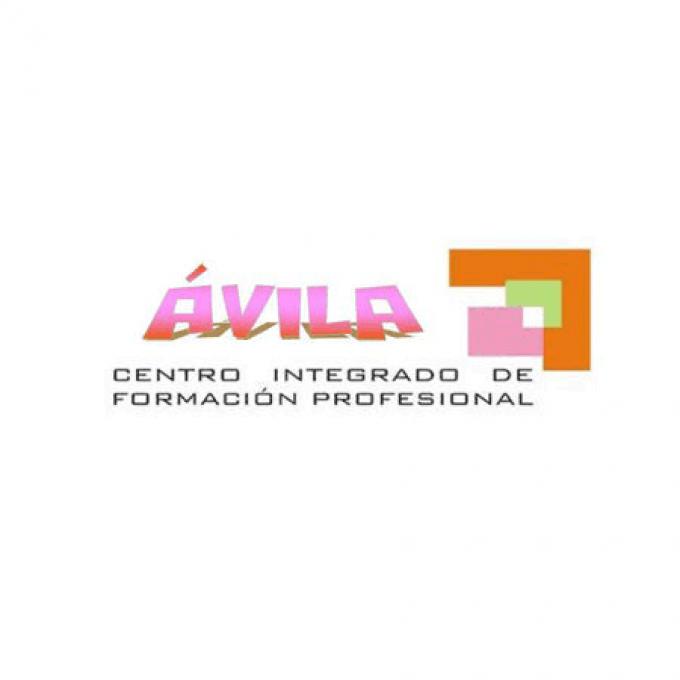 CIFP de Ávila