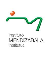 CIFP Mendizabala