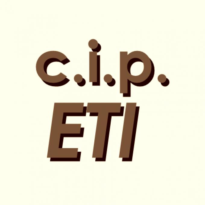 CIP ETI