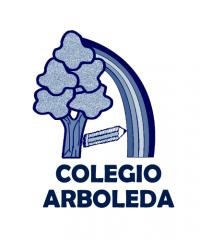 Colegio Arboleda  ⭐