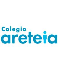 Colegio Areteia