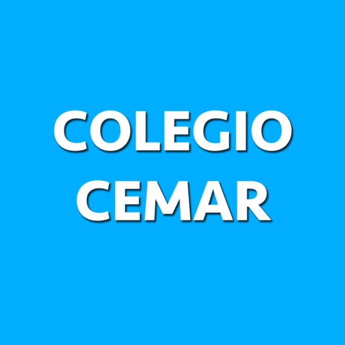 Colegio Cemar
