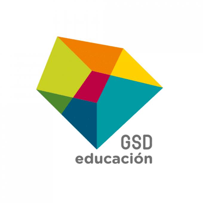 Colegio Gredos San Diego Las Suertes