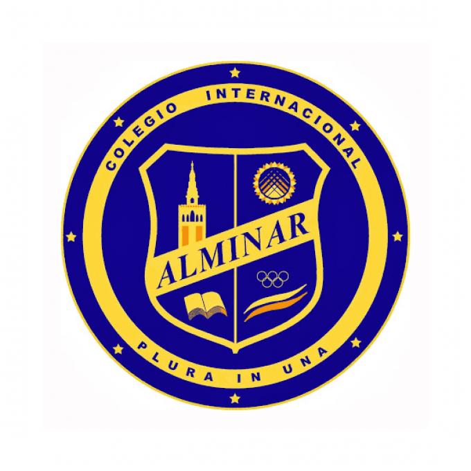 Colegio Internacional Alminar