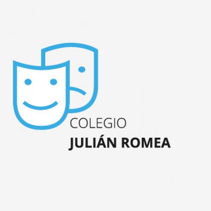 Colegio Julián Romea