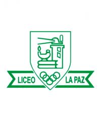 Colegio Liceo La Paz
