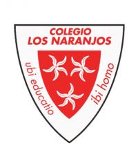 Colegio Los Naranjos