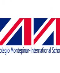 Colegio Montepinar