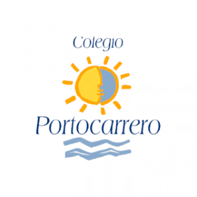 Colegio Portocarrero