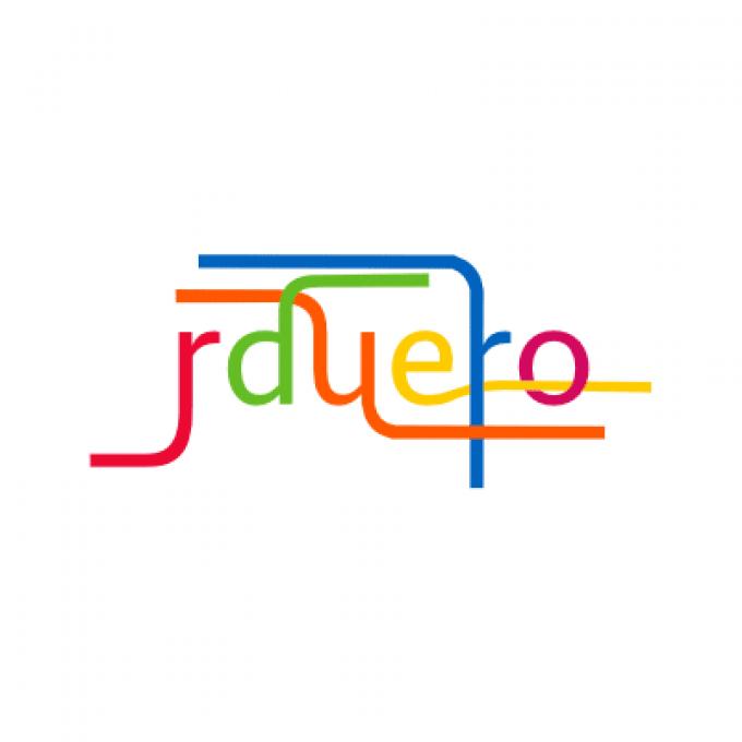 Colegio Río Duero