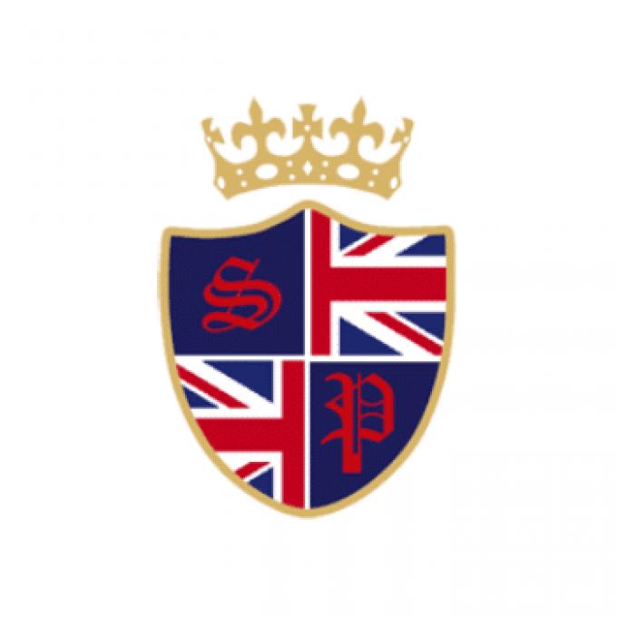 Colegio Saint Philip's British School