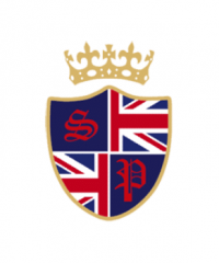 Colegio Saint Philip's British School