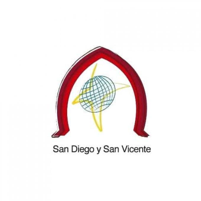 Colegio San Diego y San Vicente