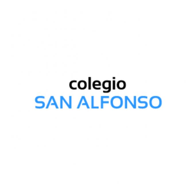 Colegio Sant Alfons
