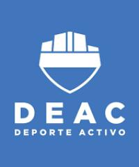 DEAC Deporte Activo