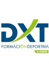DXT Formación Deportiva El Puerto ⭐️