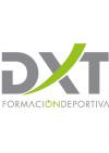 DXT Formación Deportiva ⭐️