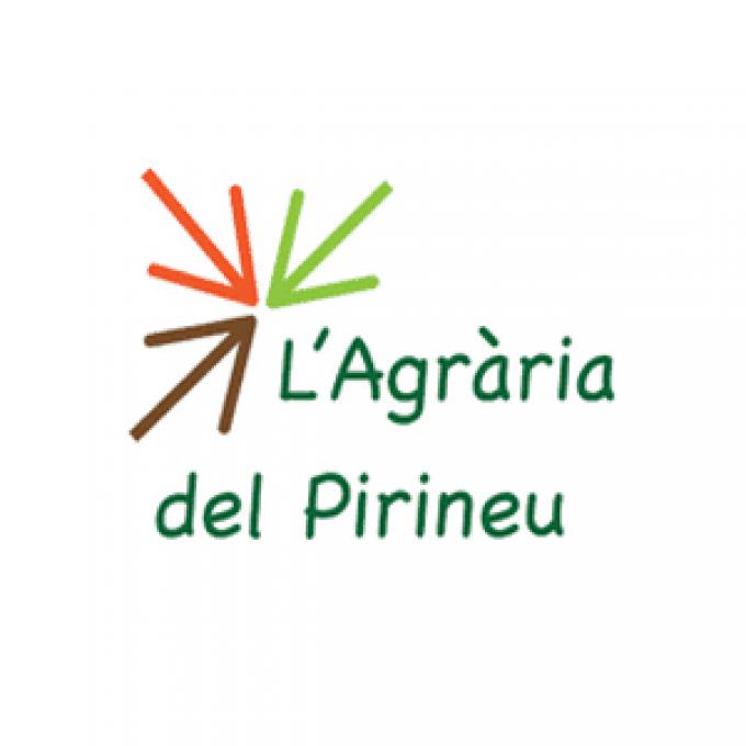 Escola Agrària del Pirineu