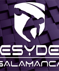 ESYDE Formación Salamanca ⭐️