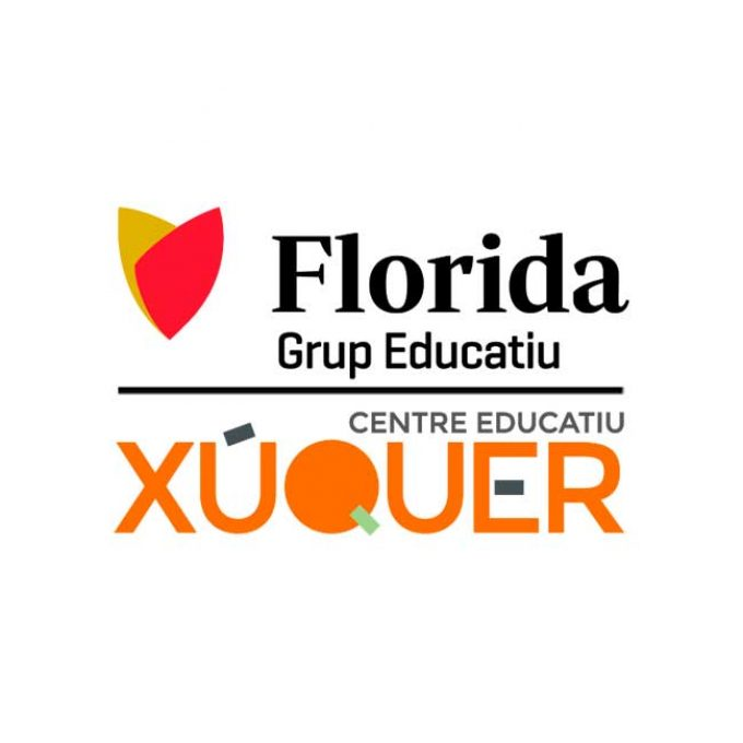 Xúquer Centre Educatiu
