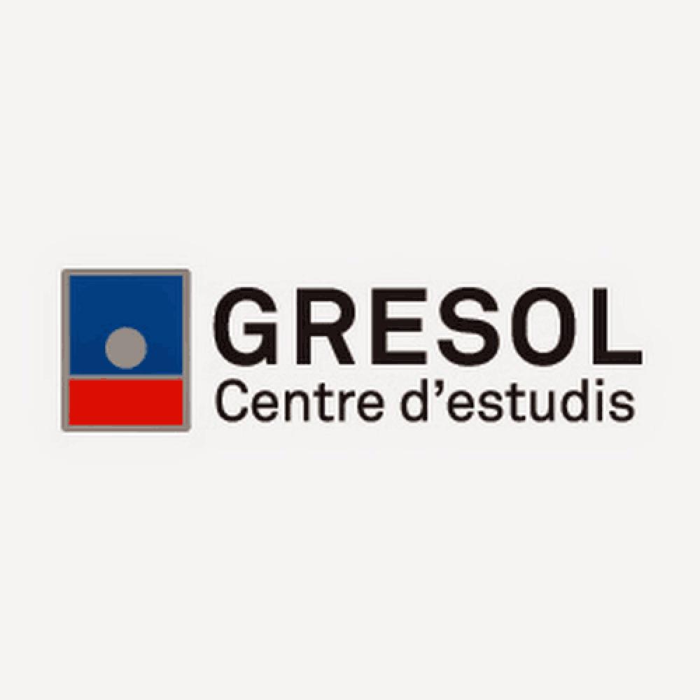 Centro Gresol Centro Teco Terrassa Barcelona
