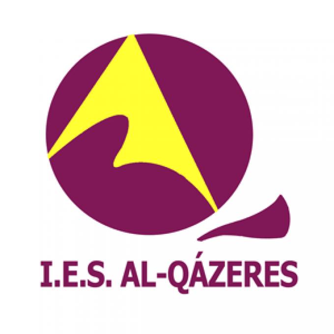 IES Al-Qázeres