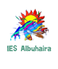 IES Albuhaira