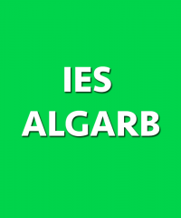 IES Algarb