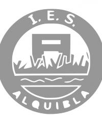 IES Alquibla