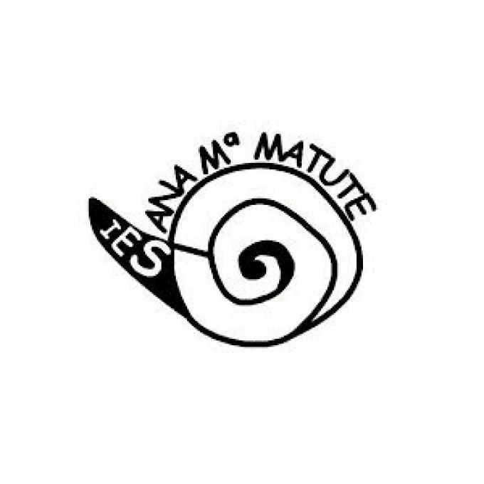 IES Ana María Matute