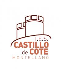 IES Castillo de Cote