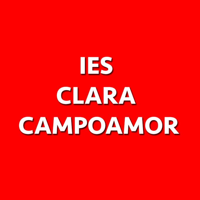 IES Clara Campoamor