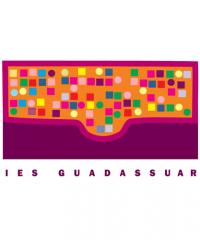 IES de Guadassuar