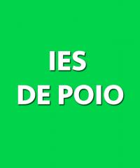 IES de Poio