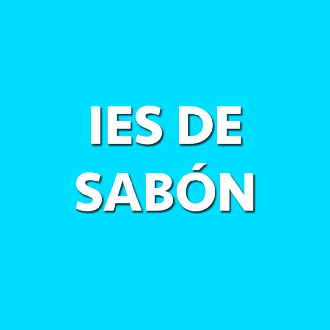 IES de Sabón