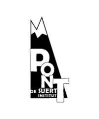 IES El Pont de Suert