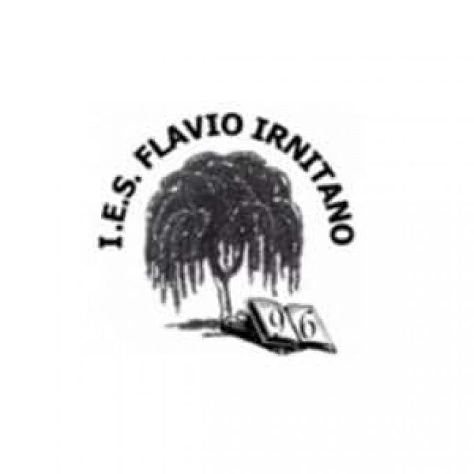 IES Flavio Irnitano